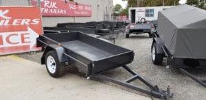 Single Axle Box (3)