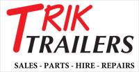 Trik Trailers