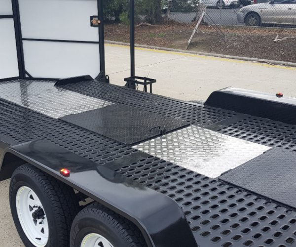 RACERS CHOICE CAR TRAILERS (18)